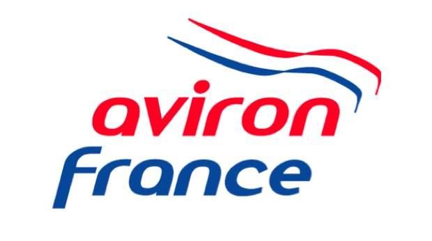 Aviron-France